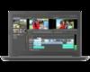 联想Ideapad 330C-15(i7 8550U/4GB/128GB+1TB)