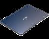 华硕E203MA5000(4GB/128GB)