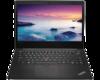 ThinkPad E485(20KU000ACD)