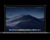 苹果新款MacBook Pro 13英寸(MR9Q2CH/A)