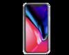 苹果iPhone 9C