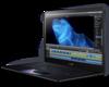 华硕灵耀X Pro U5800GE(i7 8750H/16GB/512GB)