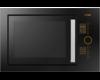方太W25800P-C2T