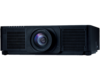 日立TCP-D1070U图片