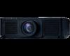 日立TCP-D1080X