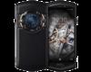 8848 钛金手机M5(尊享版/256GB/全网通)