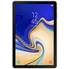 三星Galaxy Tab S4(64GB/10.5英寸)
