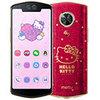 美�DT9(Hello Kitty限量版/128GB/全�W通)