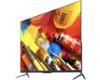 小米电视4 Pro 55英寸