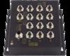 迈威Admas7212G-M12-12GT(2)
