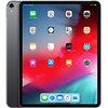 苹果新款iPad Pro 12.9英寸(256GB/WiFi版)