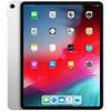 �O果新款iPad Pro 11英寸(64GB/Cellular)