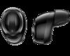 联想Air无线蓝牙音乐耳机