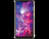 海信金刚4 Pro(128GB/全网通)