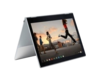 谷歌PixelBook 2