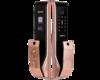 科裕X6钛金系列全自动智能门锁