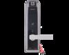 嗨万家卫H-5290SK原装全进口智能门锁