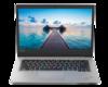 ThinkPad E490(20N8002JCD)