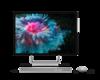 微软Surface Studio 2(i7/16GB/1TB/GTX1060)