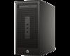 惠普288 Pro G2 MT(G4400/4GB/500GB/DVDRW)