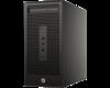 惠普288 Pro G2 MT(i5-6500/8GB/1T/R7- 430-2G/DVDRW)
