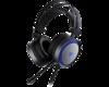 雷柏VH530虚拟7.1声道RGB游戏耳机