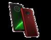 Moto G7 Plus(64GB/全网通)