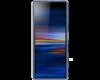 索尼Xperia XA3 Plus