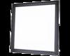 偶忆面板灯(调光款/12W/正白光)