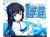 雷神911 Pro(i7 8750H/16GB/256GB+1TB/RTX2060)