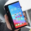 OPPO 折叠屏手机