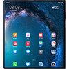 华为Mate X折叠屏手机