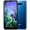 LG Q60(64GB/全网通)