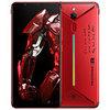努比亚红魔Mars电竞手机(RNG六周年纪念版/128GB/全网通)