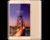 海信E9(32GB/全网通)