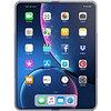 苹果iPhone x Fold