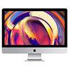 苹果新27英寸iMac(i5/8GB/2TB/580X)