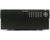 春源丽影16路HDMI输入高清硬盘录像机WHD-16图片