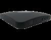 春源丽影HDMI\AV\VGA\色差输入高清录播机HDT-8图片