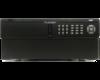 春源丽影16路VGA输入高清硬盘录像机WHD-17图片