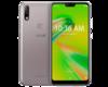 华硕Zenfone Max Plus M2