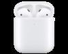 苹果AirPods(配无线充电盒)图片