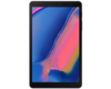 三星Galaxy Tab A Plus(2019)