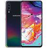 三星Galaxy A70(6GB/128GB/全网通)