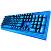 机械师 K1-B1B机械键盘