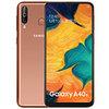 三星Galaxy A40s(64GB/全网通)