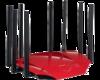 TP-LINKTL-WDR86902600M(2)