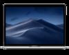 苹果Macbook Pro 13英寸(MV992CH/A)
