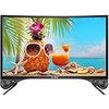 新飞TL-32K6 32英寸曲面液晶电视