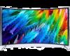 优品液晶U65AND 65英寸曲面网络WiFi款